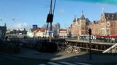 648荷蘭阿姆斯特丹運河2013全集760p:740阿姆斯特丹運河全集 施夢濤.jpg