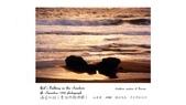 012 Taiwan landscap台灣風情畫吉他家施夢濤攝影作品Guitarist Albert:052台灣風景攝影古典吉他家施夢濤老師 (2).jpg