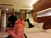 657屏東恆春關山 凱薩大飯店:00138屏東恆春關山凱薩大飯店吉他演奏家施夢濤.jpg