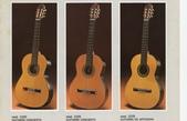 *3 西班牙吉他古典吉他品牌推薦~型號和材料*進口總代理:進口古典吉他009進口西班牙吉他Antonio Sanchez Guitar.jpg
