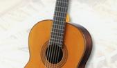 *3 西班牙吉他古典吉他品牌推薦~型號和材料*進口總代理:進口古典吉他063進口西班牙吉他Antonio Sanchez Guitar.jpg