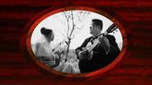 018吉他二重奏 001-056吉他演奏家施夢濤 :053古典吉他家施夢濤老師-2.jpg