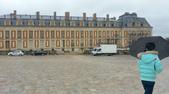 612凡爾賽宮貴族廳皇后前廳廣場:00045凡爾賽宮貴族廳皇后前廳廣場.jpg