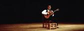 999 照片倉庫:古典吉他演奏會074施夢濤吉他演奏暨李白組曲創作發表會.jpg