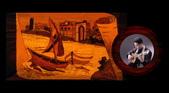 *1-1 吉他家施夢濤~Guitarist Albert Smontow吉他沙龍:Albert Smontow 024古典吉他家施夢濤老師.jpg