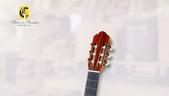 *3 西班牙吉他古典吉他品牌推薦~型號和材料*進口總代理:進口古典吉他024進口西班牙吉他Antonio Sanchez Guitar.jpg