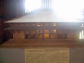 695奈良東大寺 南大門 大佛殿 世界最大木建築:奈良東大寺195南大門大佛殿吉他家施夢濤老師.JPG