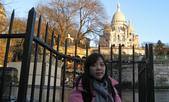 602巴黎聖心堂蒙馬特山丘吉他家施夢濤:00024巴黎聖心堂蒙馬特山丘吉他家施夢濤.jpg