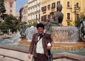 999 照片倉庫:西班牙瓦倫西亞047spain valencia吉他家施夢濤.jpg