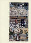 999 照片倉庫:西班牙瓦倫西亞046spain valencia吉他家施夢濤.jpg