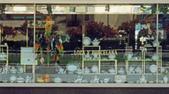 679水晶杯玫瑰木古典吉他巴西玫瑰木印度玫瑰木西班牙原木家具:水晶杯050玫瑰木古典吉他巴西玫瑰木.jpg