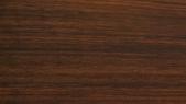 125台灣檜木巴西玫瑰木印度玫瑰木黑檀珍珠貝殼墨西哥鮑魚螺鈿奧地利水晶:台灣檜木巴西玫瑰木107印度玫瑰木黑檀珍珠貝殼墨西哥鮑魚螺鈿奧地利水晶.JPG