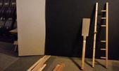 010 原木古典吉他老師的全手工橡木櫥櫃-實木板材角材木材行原木家具訂做價:00119原木古典吉他老師的全手工全單版橡木櫥櫃.jpg