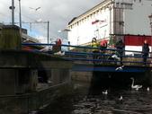 648荷蘭阿姆斯特丹運河2013全集760p:601阿姆斯特丹運河全集 施夢濤.jpg