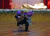 022吉他演奏家吉他家施夢濤父女:古典吉他演奏家003施夢濤老師於228追思紀念會.jpg