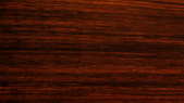 125台灣檜木巴西玫瑰木印度玫瑰木黑檀珍珠貝殼墨西哥鮑魚螺鈿奧地利水晶:台灣檜木巴西玫瑰木108印度玫瑰木黑檀珍珠貝殼墨西哥鮑魚螺鈿奧地利水晶.jpg