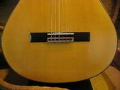 101古典吉他演奏琴收藏館:古典吉他演奏琴收藏館408.JPG