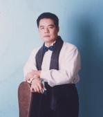 999 照片倉庫:古典吉他家 施夢濤老師004.jpg