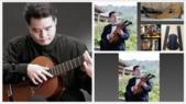 *1-1 吉他家施夢濤~Guitarist Albert Smontow吉他沙龍:Albert Smontow 281古典吉他家施夢濤老師.png