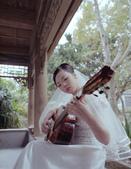 018吉他二重奏 001-056吉他演奏家施夢濤 :m029古典吉他家施夢濤老師.jpg