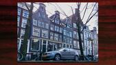 646阿姆斯特丹運河3-2350座橋樑:00019阿姆斯特丹運河3-2350座橋樑古典吉他老師施夢濤.jpg