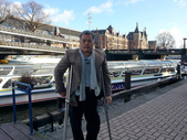 648荷蘭阿姆斯特丹運河2013全集760p:720阿姆斯特丹運河全集 施夢濤.jpg