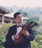 999 照片倉庫:.jpg~from吉他詩人-施夢濤 Albert Smontow