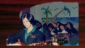 005 北一女吉他社指導老師施夢濤:00023北一女吉他社指導老師施夢濤.jpg