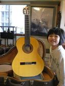208 貝兒 瓊安-Belle Joan :貝兒瓊belle joan005古典吉他老師