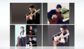 *1-1 吉他家施夢濤~Guitarist Albert Smontow吉他沙龍:Albert Smontow 246古典吉他家施夢濤老師.png