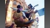 836西班牙瓦倫西亞法雅節(Las Fallas)-2:00101西班牙瓦倫西亞法雅節(Las Fallas)吉他老師施夢濤.jpg