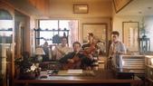 *4 古典吉他製作&西班牙吉他鑑賞:302西班牙之夜Spanish Night古典吉他家施夢濤老師.jpg