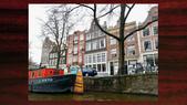 646阿姆斯特丹運河3-2350座橋樑:00013阿姆斯特丹運河3-2350座橋樑古典吉他老師施夢濤.jpg