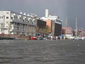 648荷蘭阿姆斯特丹運河2013全集760p:618阿姆斯特丹運河全集 施夢濤.JPG