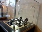 649鑽石切割工廠:00029鑽石切割工廠Amsterdam阿姆斯特丹.jpeg