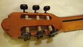 201克莉絲汀娜-Christina吉他家施夢濤收藏琴西班牙手工古典吉他:228吉他家施夢濤收藏琴christina西班牙手工古典吉他印度玫瑰木Indian Rosewood.jpg