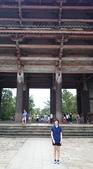 695奈良東大寺 南大門 大佛殿 世界最大木建築:奈良東大寺023南大門大佛殿吉他家施夢濤老師.jpg