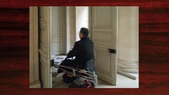 610凡爾賽宮 國王的秘道:00013凡爾賽宮國王的秘道古典吉他老師施夢濤 .jpg