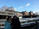 648荷蘭阿姆斯特丹運河2013全集760p:681阿姆斯特丹運河全集 施夢濤.jpg
