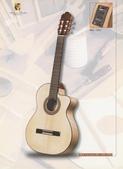 *3 西班牙吉他古典吉他品牌推薦~型號和材料*進口總代理:進口古典吉他097進口西班牙吉他Antonio Sanchez Guitar.jpg
