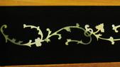 125台灣檜木巴西玫瑰木印度玫瑰木黑檀珍珠貝殼墨西哥鮑魚螺鈿奧地利水晶:台灣檜木巴西玫瑰木089印度玫瑰木黑檀珍珠貝殼墨西哥鮑魚螺鈿奧地利水晶.jpg