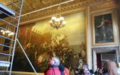 612凡爾賽宮貴族廳皇后前廳廣場:00082凡爾賽宮貴族廳皇后前廳廣場.jpg