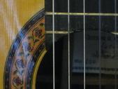 208 貝兒 瓊安-Belle Joan :貝兒瓊belle joan064古典吉他老師