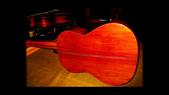 *4 古典吉他製作&西班牙吉他鑑賞:306西班牙之夜Spanish Night古典吉他家施夢濤老師.jpg