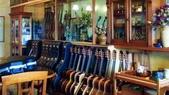 003 玫瑰木吉他antonio sanchez mod. 2500 gran concierto古:玫瑰木吉他015antonio sanchez mod 2500古典吉他教學.jpg