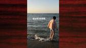 718淺水灣海濱公園夕陽沙灘爵士音樂 古典吉他老師施:淺水灣海濱公園夕陽沙灘爵士音樂 古典吉他老師施夢濤00103.jpg