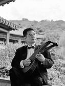 017 吉他詩人 104-107:古典吉他家施夢濤老師104 (5).jpg