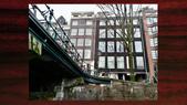 646阿姆斯特丹運河3-2350座橋樑:00016阿姆斯特丹運河3-2350座橋樑古典吉他老師施夢濤.jpg