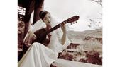 018吉他二重奏 001-056吉他演奏家施夢濤 :051古典吉他家施夢濤老師.jpg