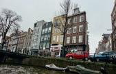 646阿姆斯特丹運河3-2350座橋樑:00029阿姆斯特丹運河3-2350座橋樑古典吉他老師施夢濤.jpeg